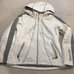 Athleta Ski Jacket (RICCO)